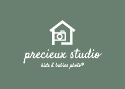 precieux studio kids&babies photo
