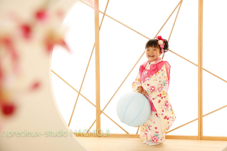 hachiouji_0826_1-04