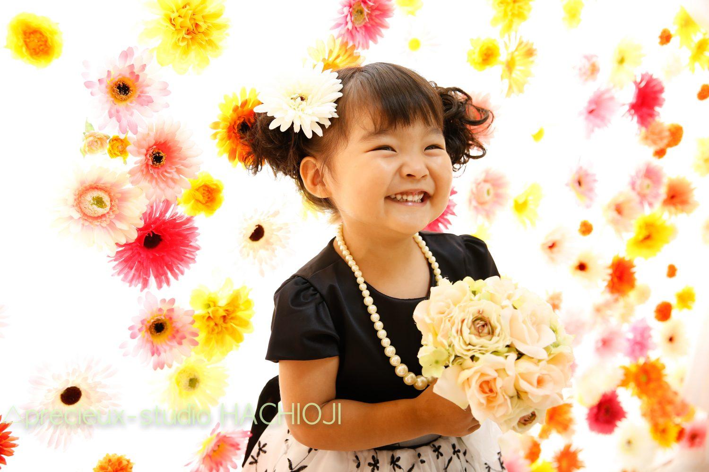 hachiouji_0826_1-07