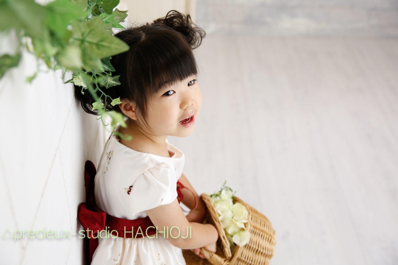 hachiouji_0827_2-01