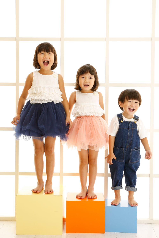 main_misaki_753-73