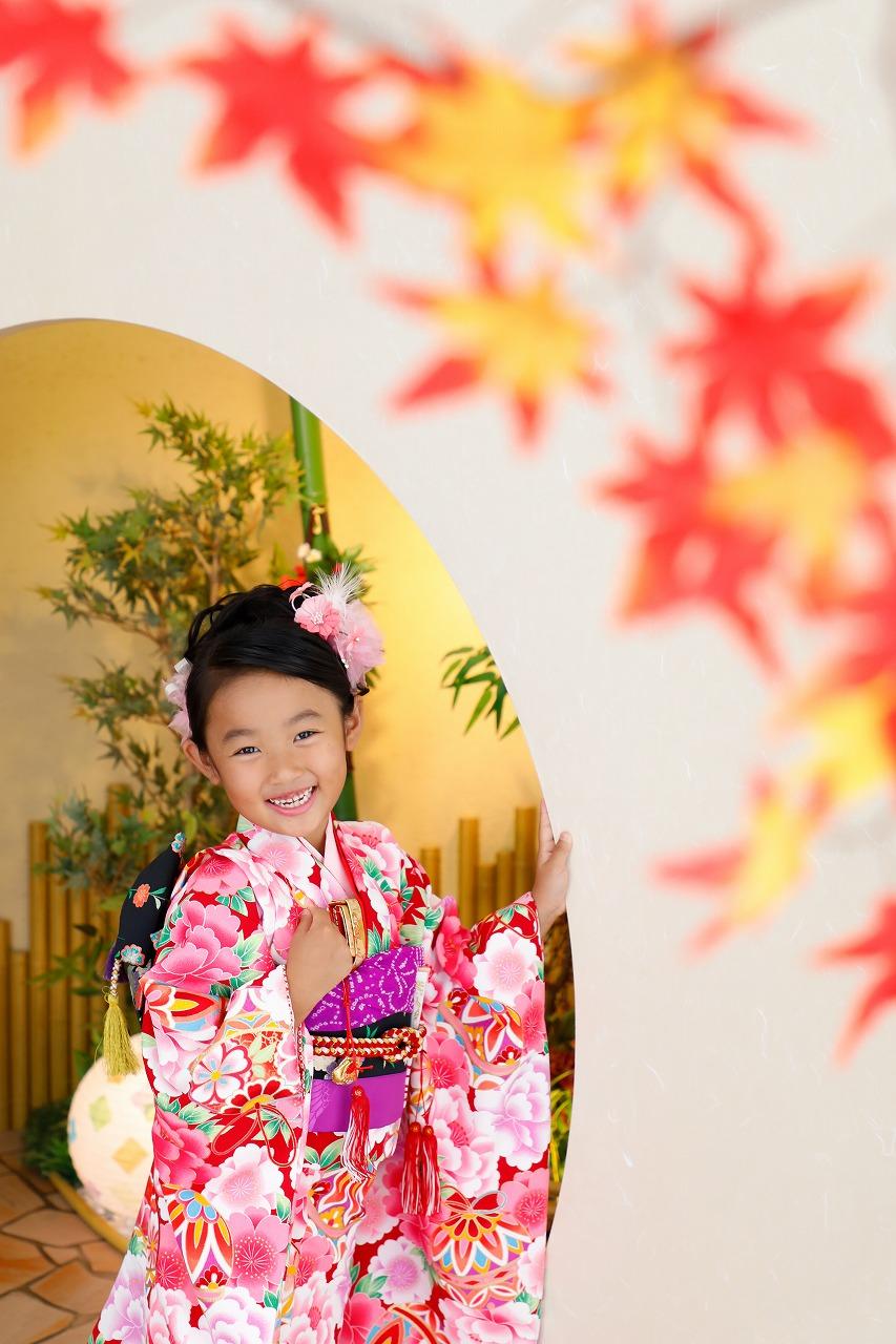 saitamagyoda_0827_ (2)