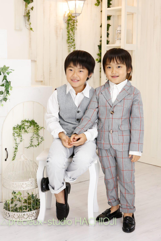 hachioji_0903_1-04