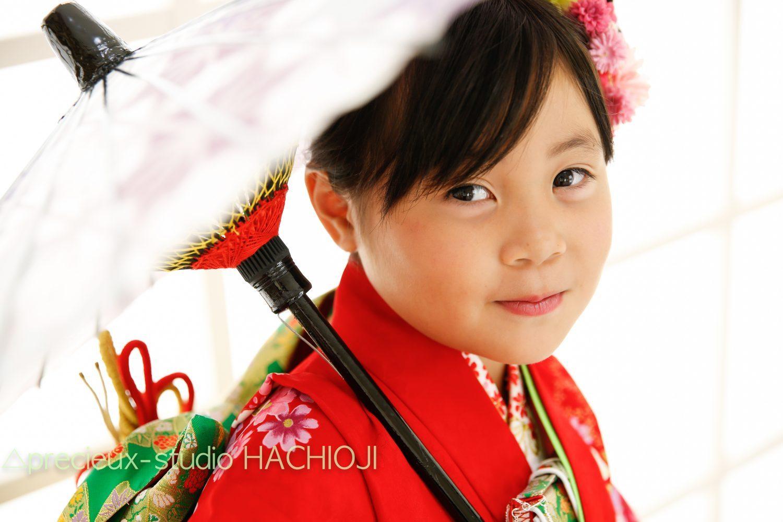 hachioji_0911_05-01