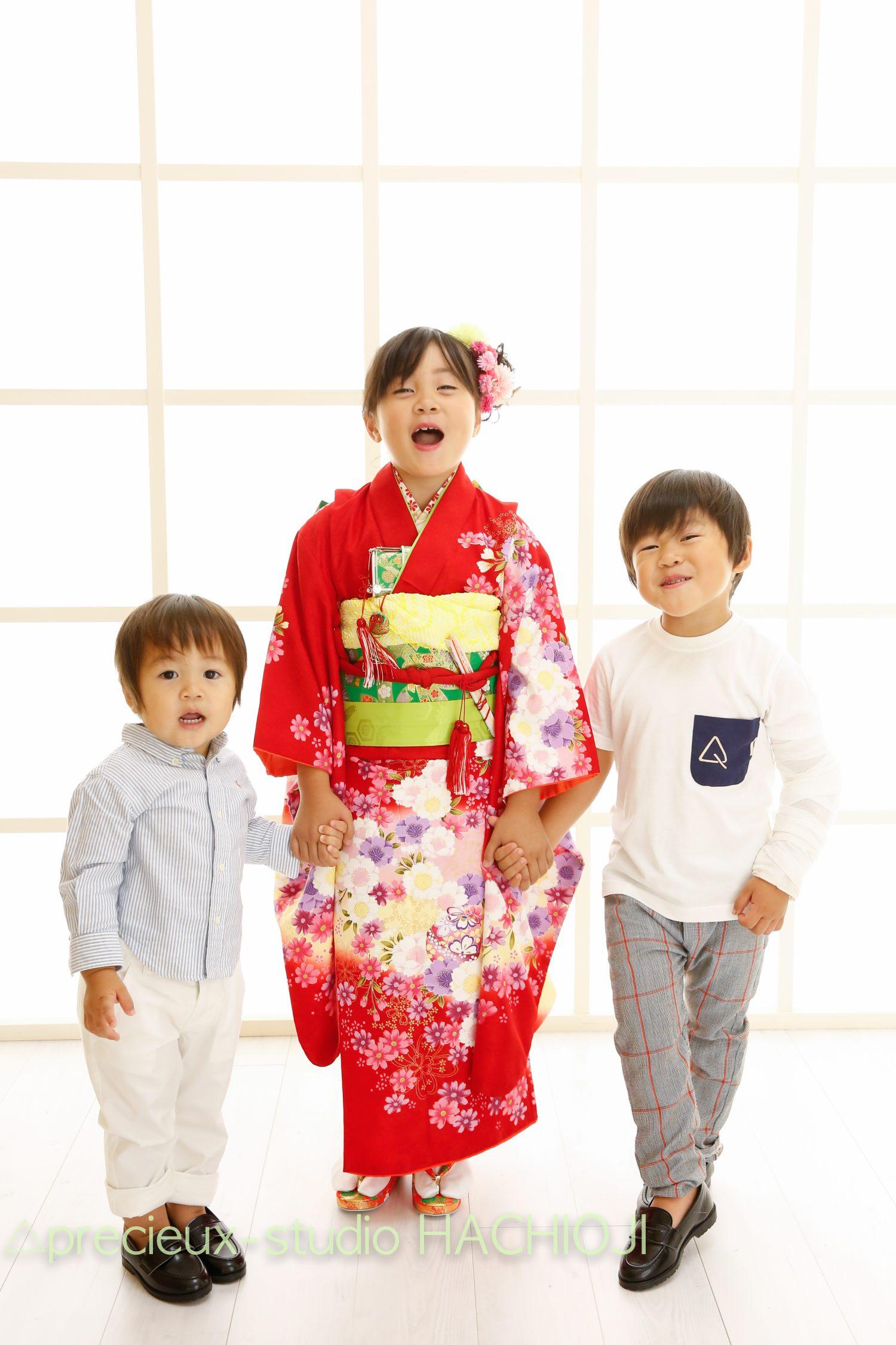 hachioji_0911_05-02