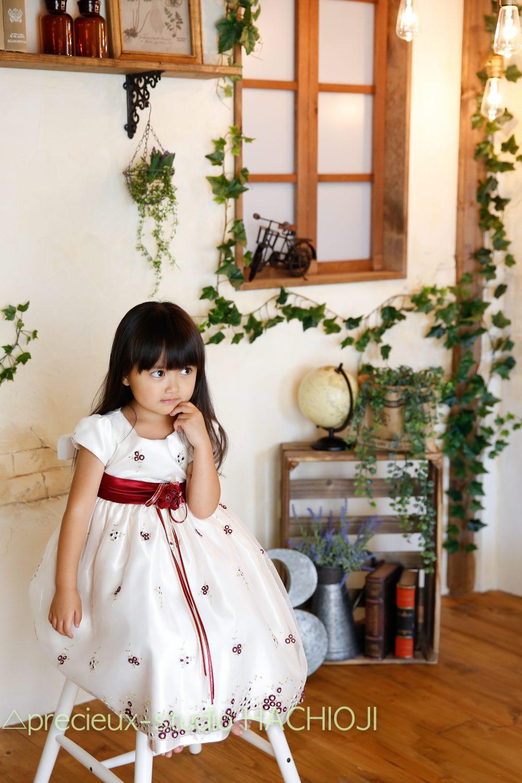 hachioji_0921_0-01