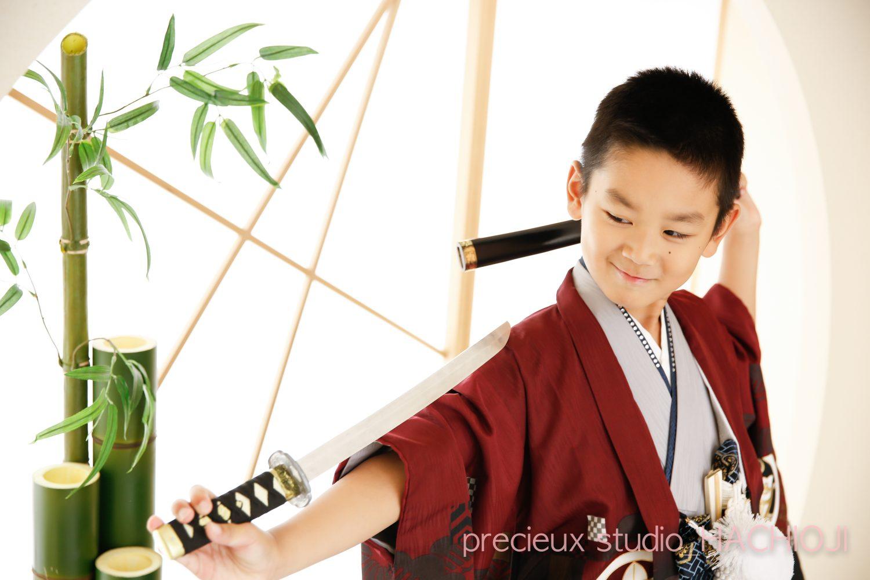 hachioji_0924_1-03
