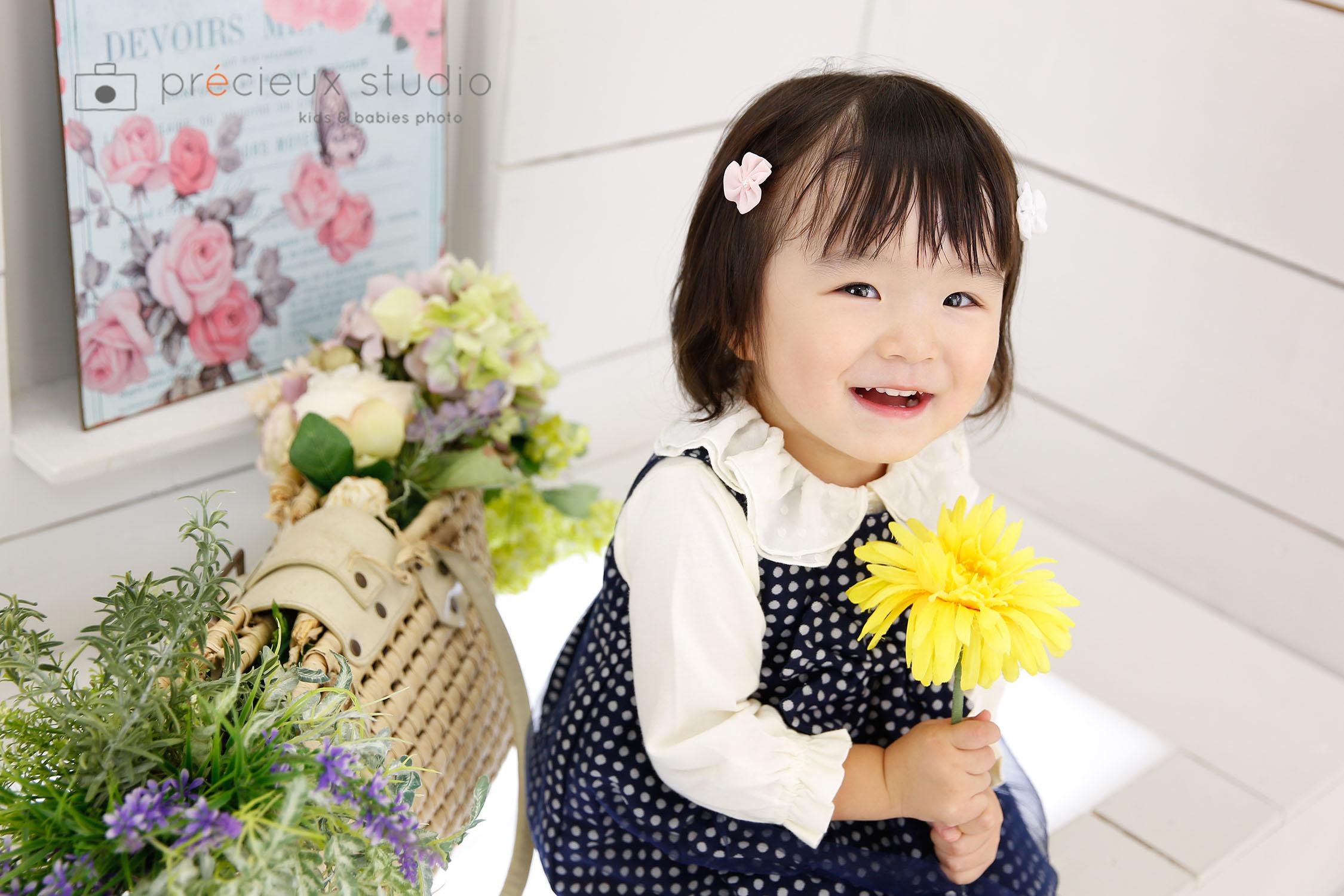 main_hokura_kyoichiro_chika-43