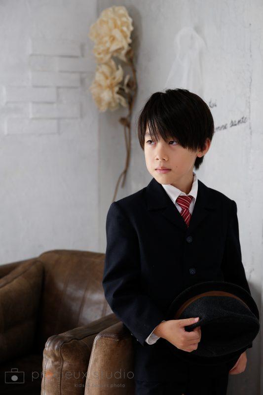 JYUブログ-01