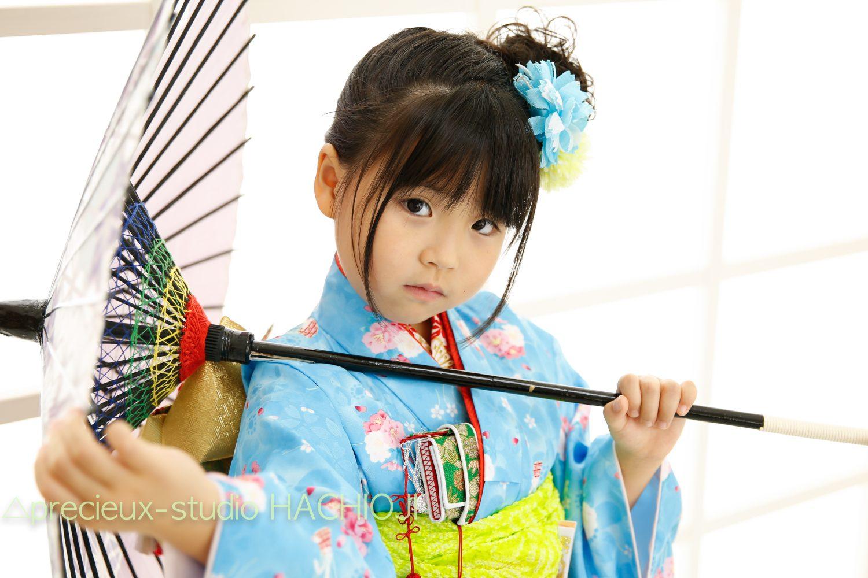 hachioji_1001_2-01