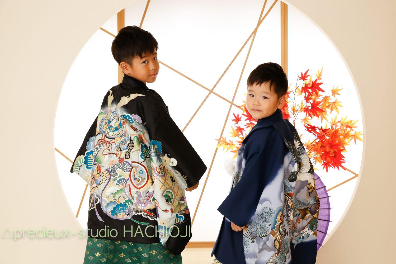 hachioji_1005_001-01