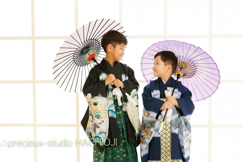 hachioji_1005_001-02