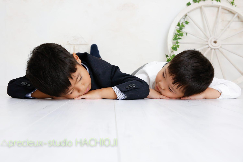 hachioji_1005_001-03