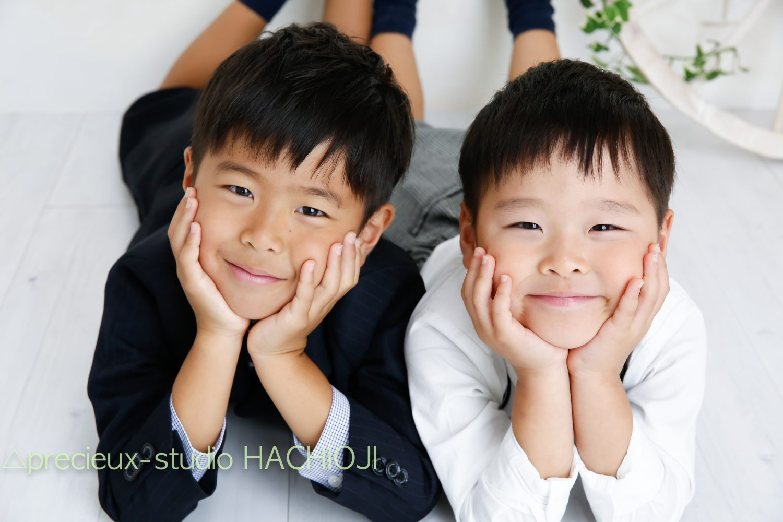 hachioji_1005_001-04