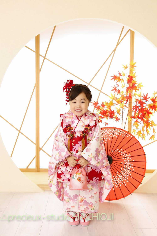 hachioji_1013_1-01