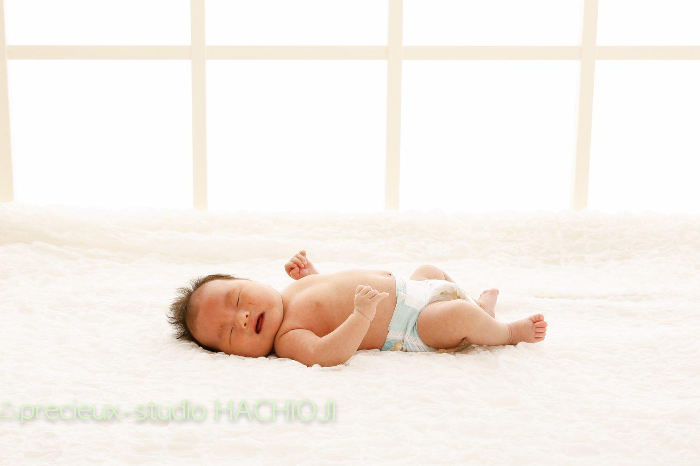 hachioji_1013_1-04