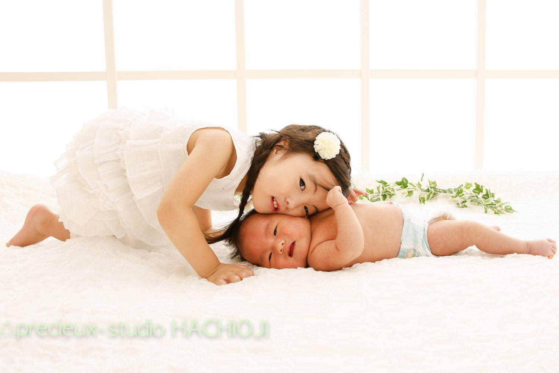 hachioji_1013_1-05