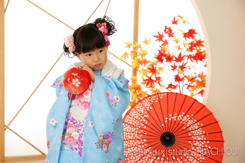 hachioji_1026_1-01