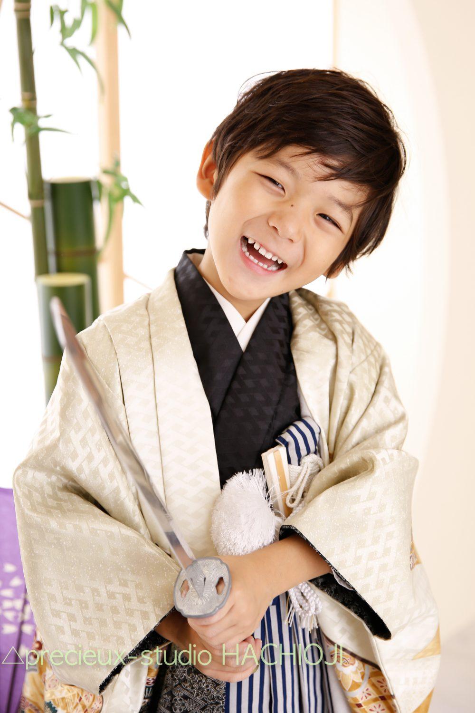 hachioji_11-01-02