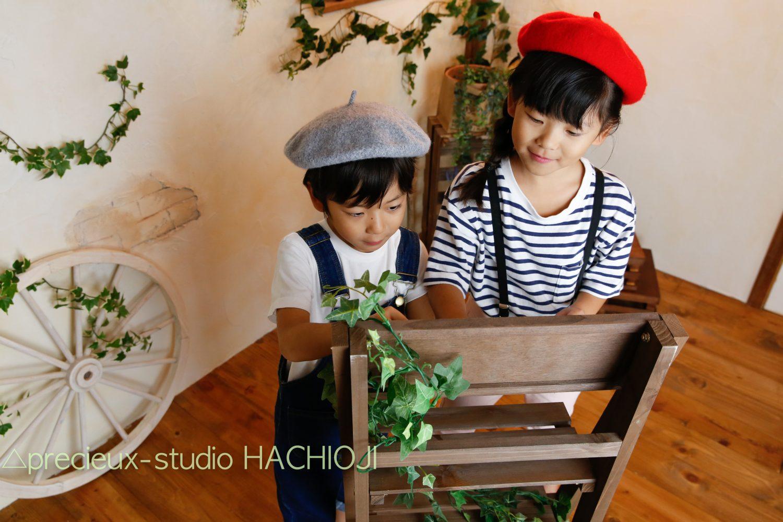 hachioji_11-01-03