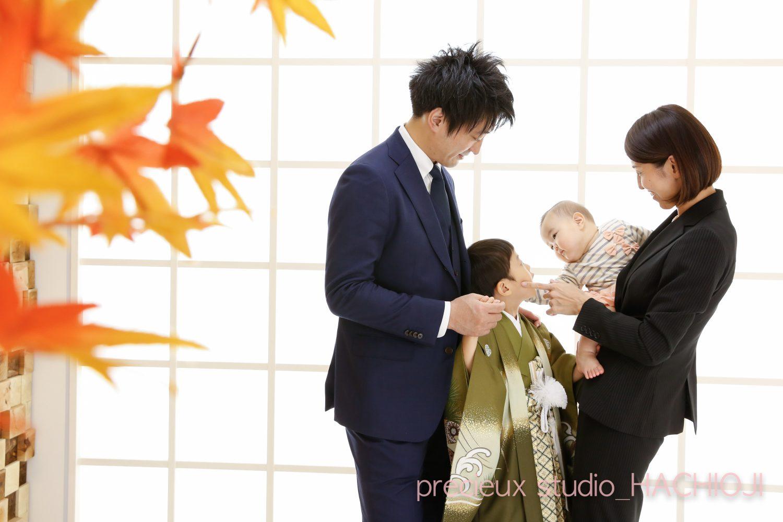 hachioji_1104_5-01