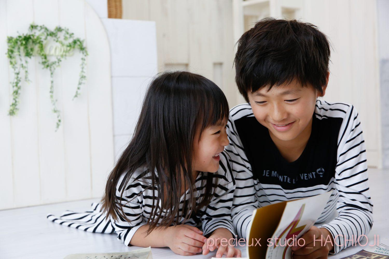 hachioji_1106_000-01
