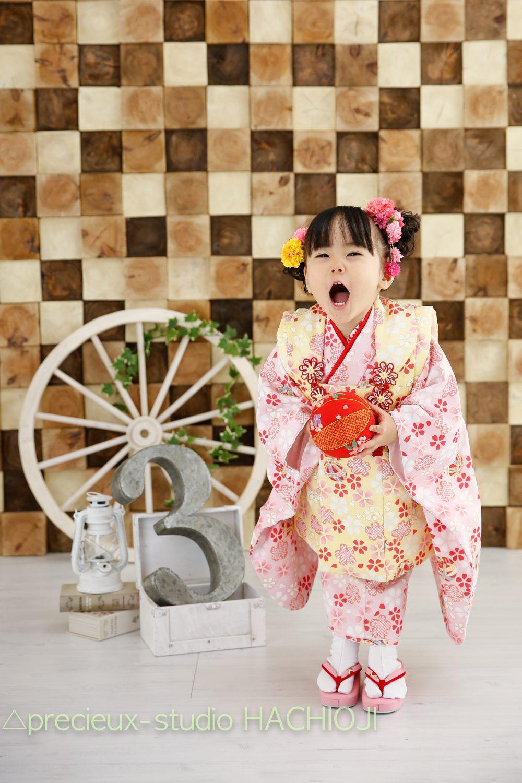 hachioji_1111-01-04