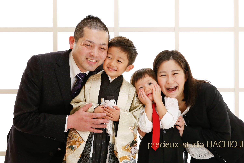hachioji_1127_5-01
