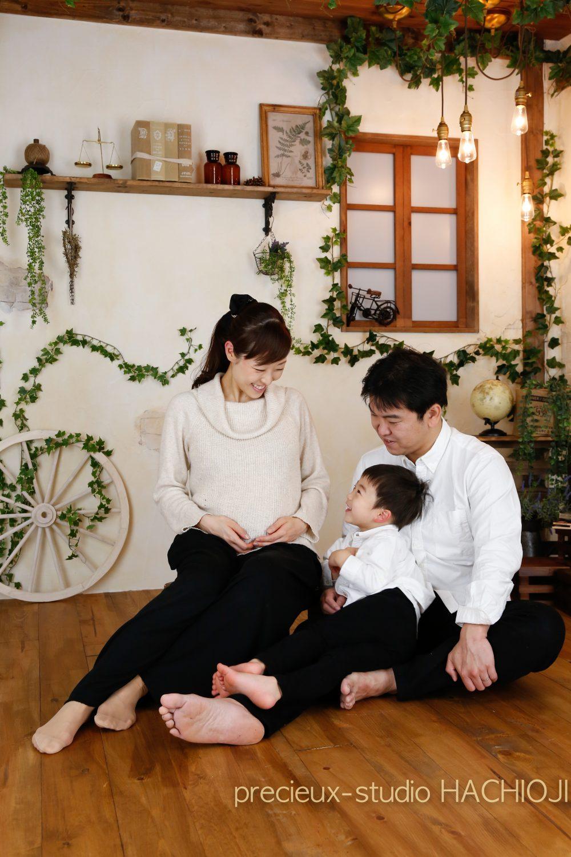 hachioji_1130_01-03