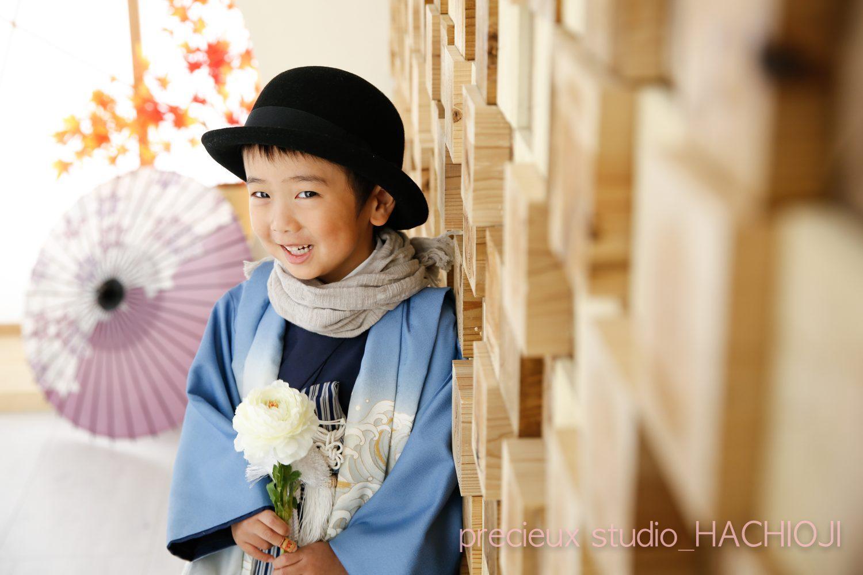 hachioji_1130_11-02