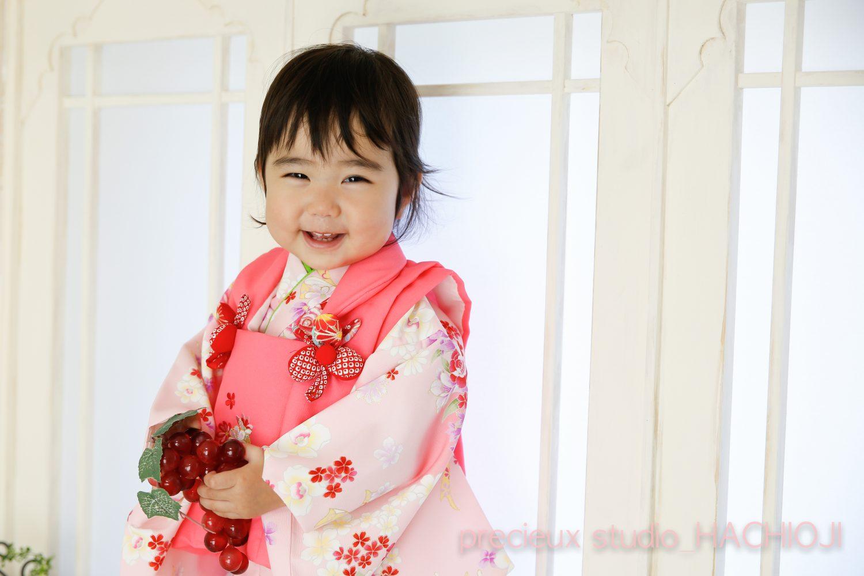 hachioji_1130_11-04