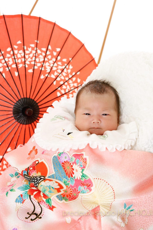hachioji_0111_1-04