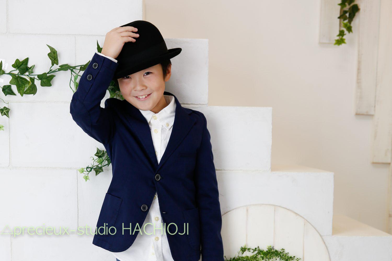 hachioji_1213_112-04