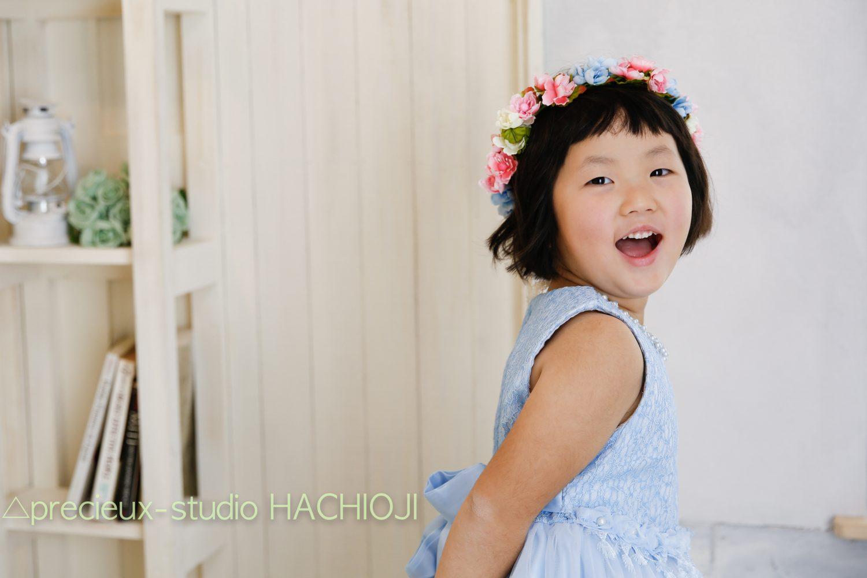 hachioji_1213_112-05