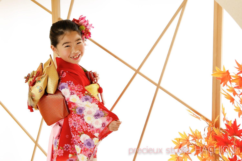 hachioji_1214_123-02