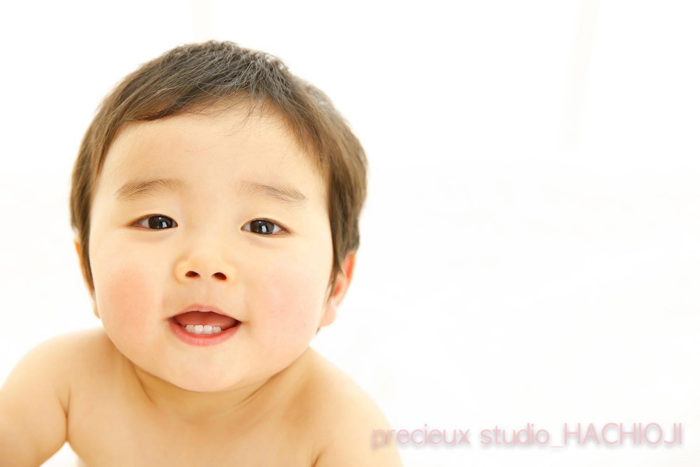 hachioji_1215_000-05
