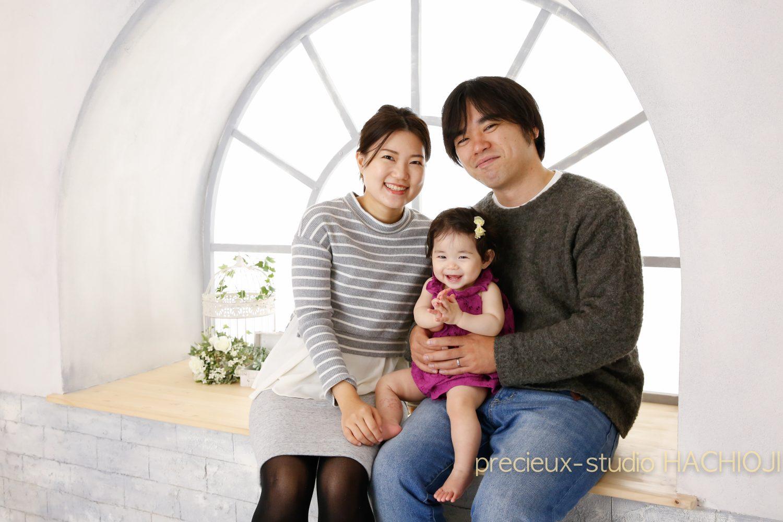 hachioji_1215_01-04