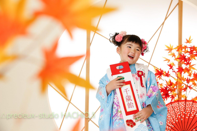 hachioji_20171220_3456-01