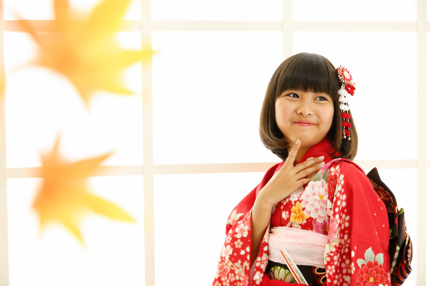 hachiouji_1206_22-03