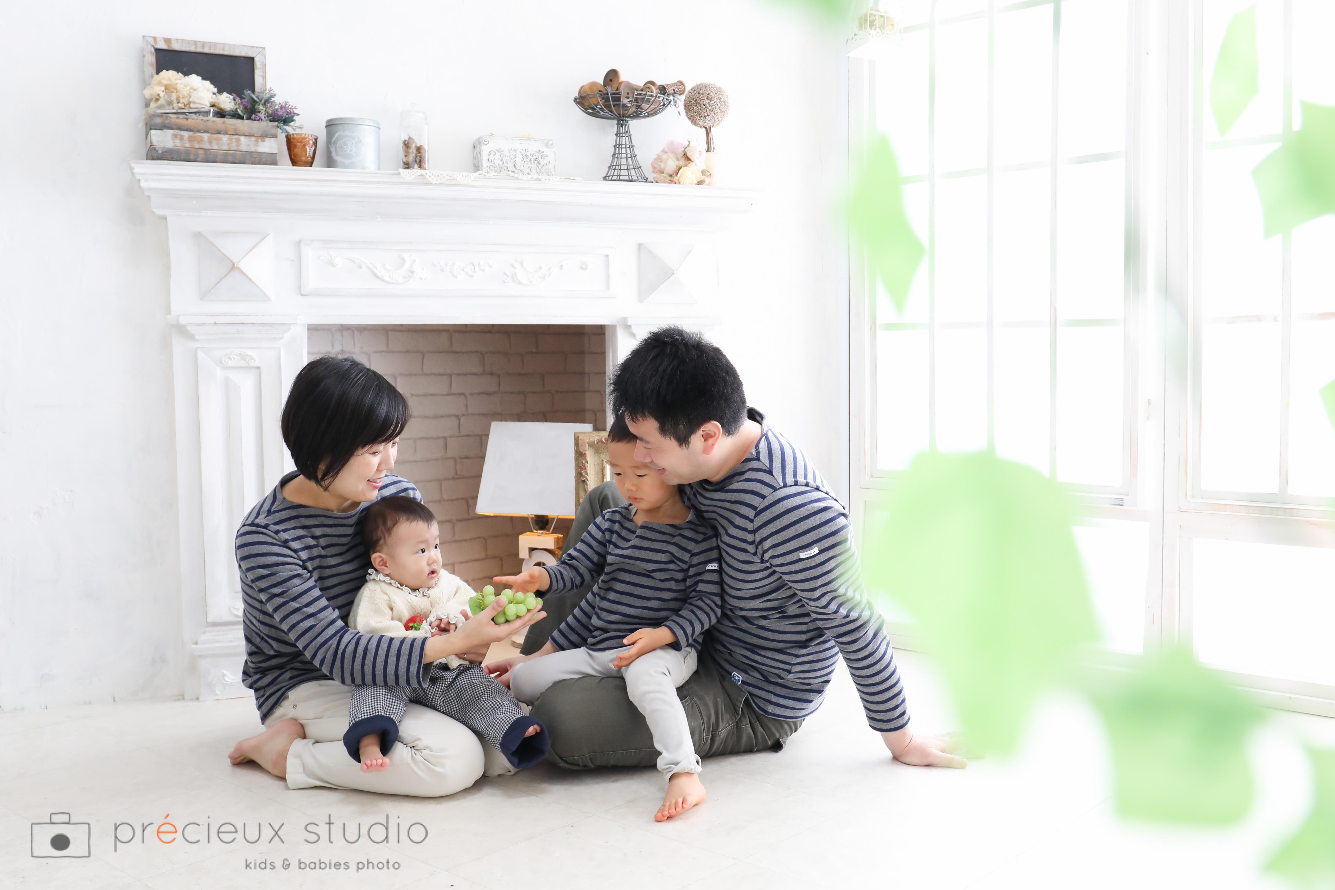 jiyuugaoka__