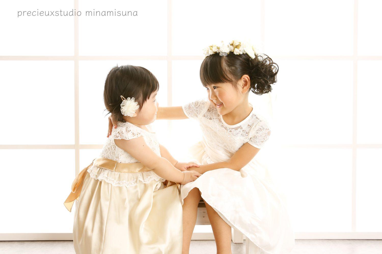 minamisuna_1202_02