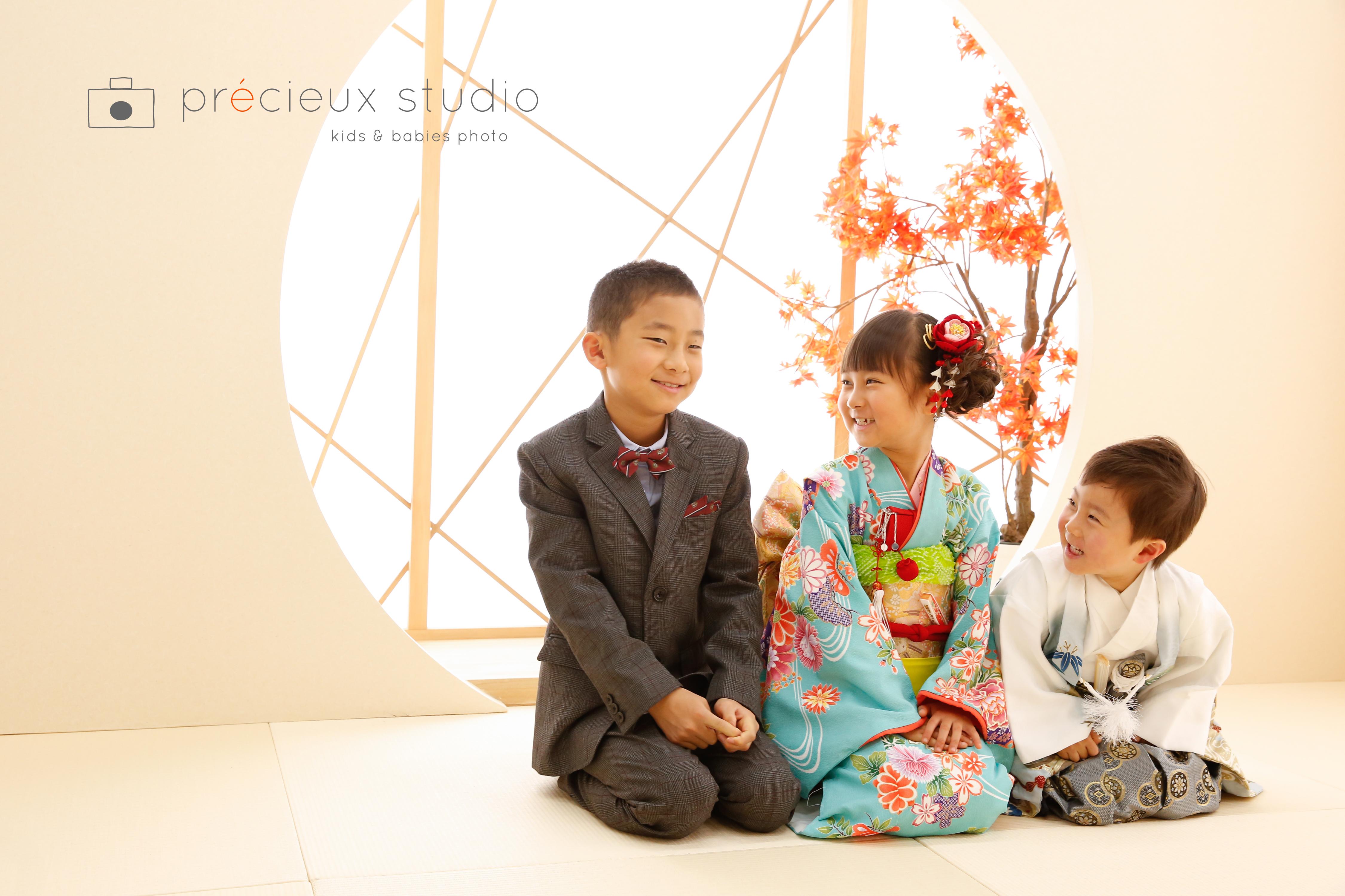 main_isoya_kaisei_saki_motoki-39のコピー