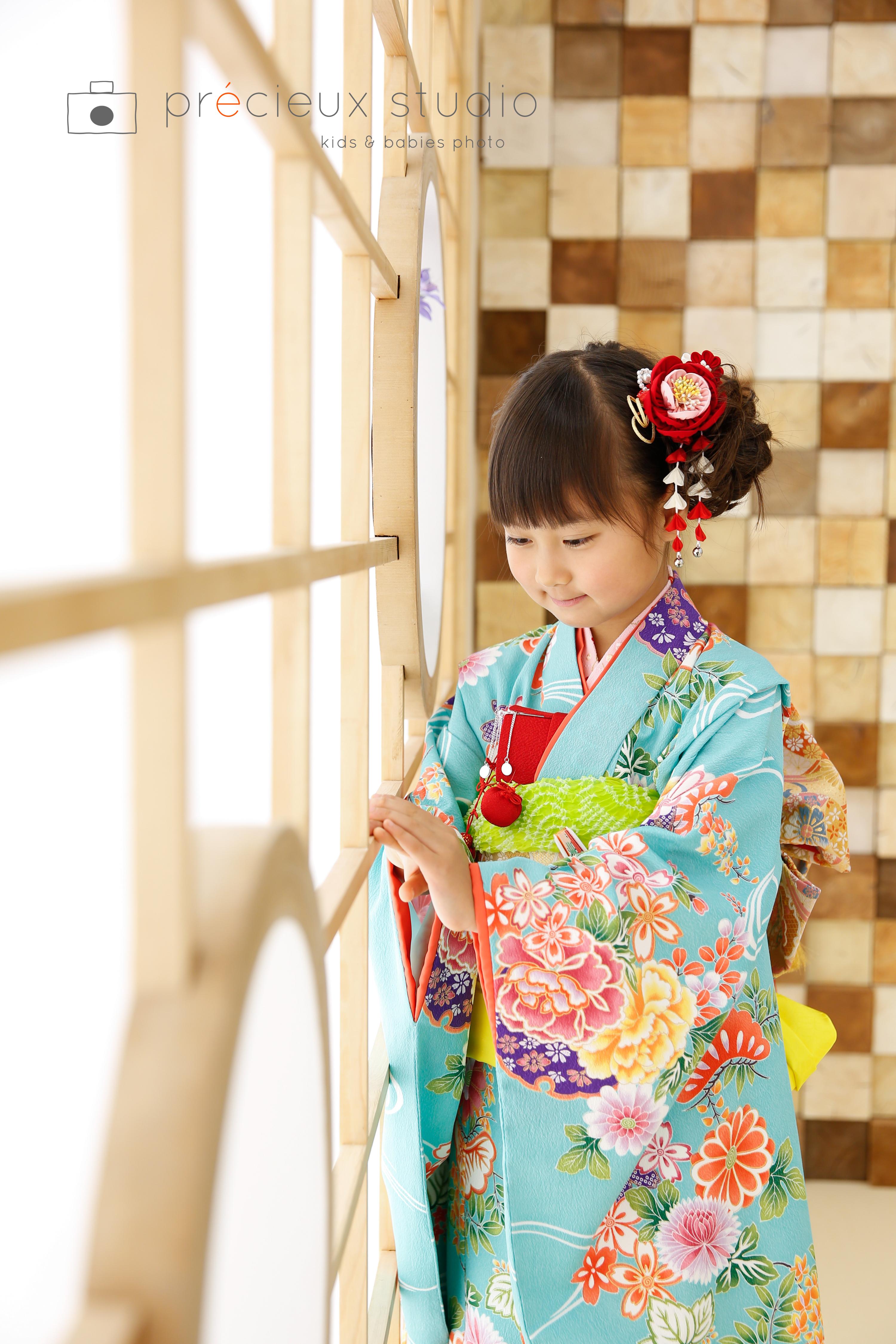 main_isoya_kaisei_saki_motoki-32のコピー