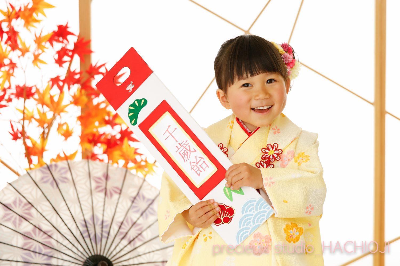 hachioji_0106_222-01