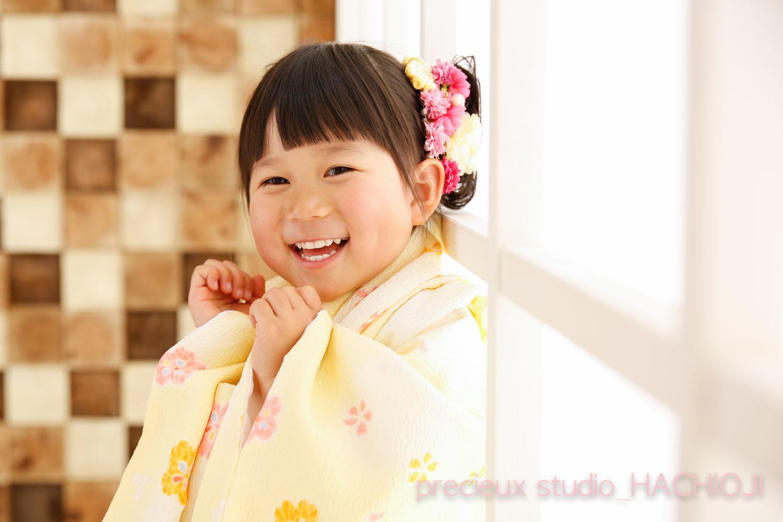 hachioji_0106_222-04