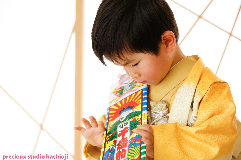 hachioji_02-03