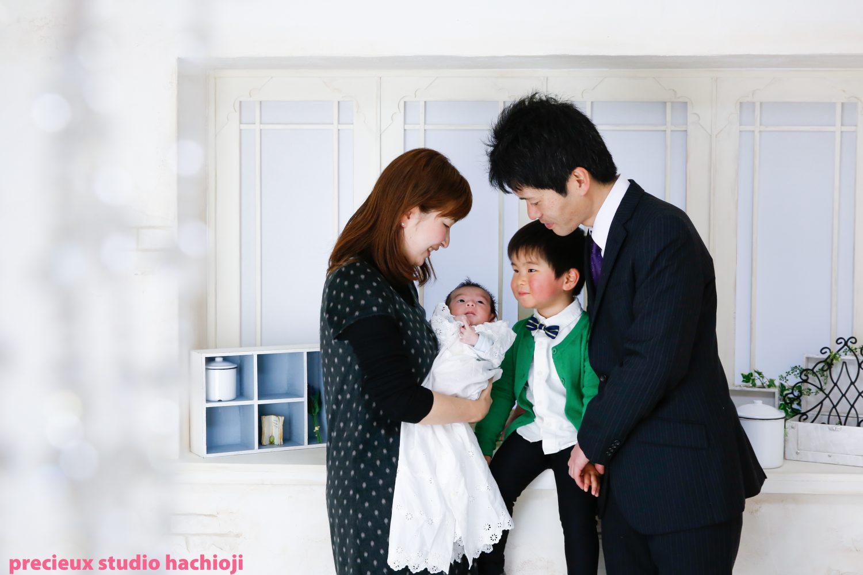 hachioji_02-06