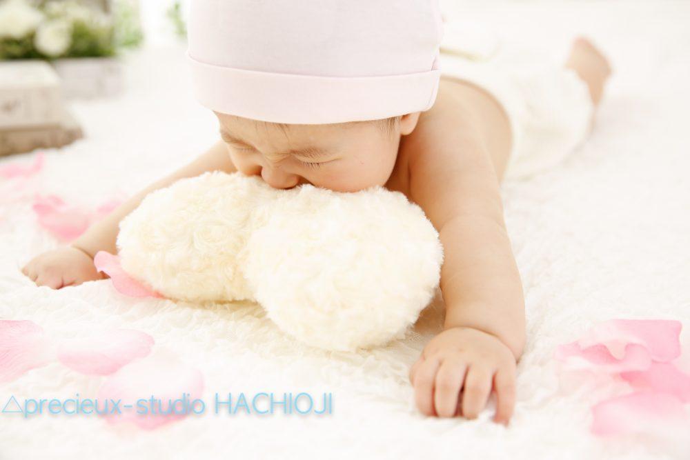 hachioji_123-04