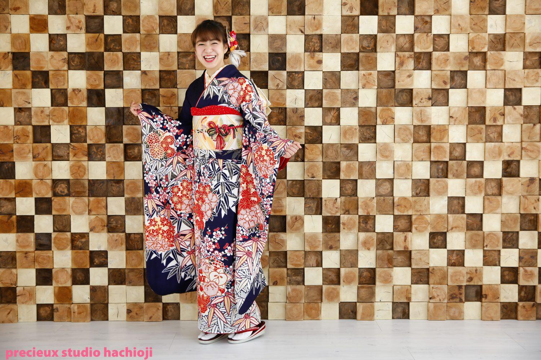 hachioji_201802_01-05