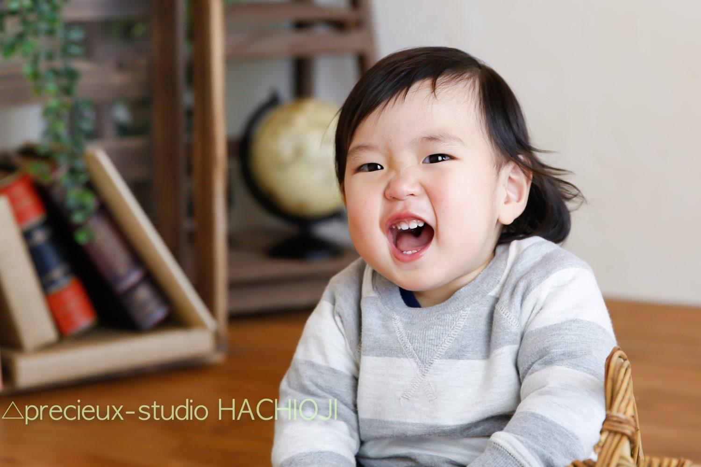 hachiouji_0121_123-03